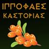 Βιολογικό Ιπποφαές Καστοριάς