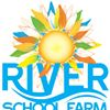 River School Farm