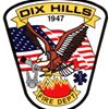 Dix Hills Fire Department