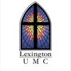 Lexington United Methodist Church SC