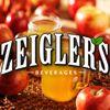 Zeigler's Beverage Company