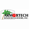 Armortech Windows & Doors Inc