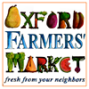 Oxford Farmers' Market