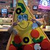 Mi Amore Pizza and Pasta