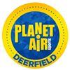 Planet Air Sports Deerfield