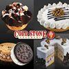 Cold Stone Creamery Bancroft