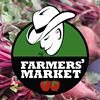 San Antonio Food Bank Farmers' Markets