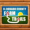 EDC Farm Trails - Know where your food comes from.