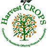 Harvest CROPS