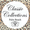 Classic Collections of Palm Beach