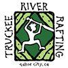 Tahoe Truckee River Rafting