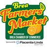 Brea Farmers Market