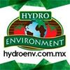 HydroEnvironment thumb