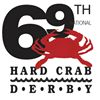 The National Hard Crab Derby