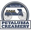 Petaluma Creamery Store