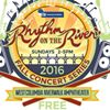 CMC Rhythm on the River Concert Series