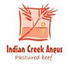 Indian Creek Angus