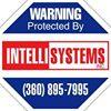 IntelliSystems, Inc.