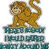 Monkey Around Day Care