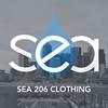 SEA 206 Clothing
