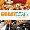 Great Deals Savings Magazine