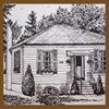 Niagara-on-the-Lake Cottage Rental