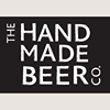 The Handmade Beer Co.