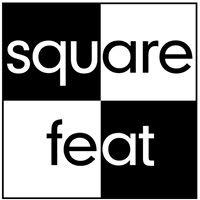 Square Feat, Inc.