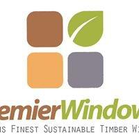 Premier Windows LTD