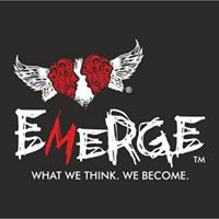 Emerge Stores
