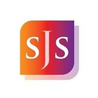 SJS Accounting Strategies