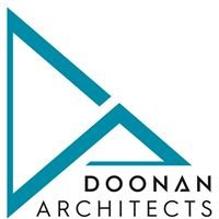 Doonan Architects