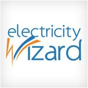 Electricity Wizard