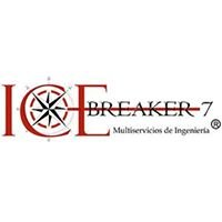 Ice Breaker 7 Multiservice and Engineering SA de CV