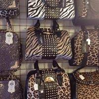 Handbag Emporium