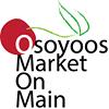 Osoyoos Market On Main