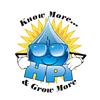 Hydro Ponics - of Harrisburg