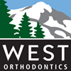 West Orthodontics - Truckee