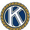 Kiwanis Club of West Palm Beach, Florida