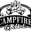 Giggles' Campfire Grill