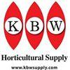 Kinney Bonded Warehouse