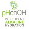 Phenoh Hydration