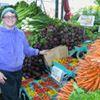 Spring Hill Organic Farm