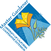 UCCE Lake County Master Gardeners