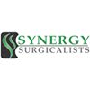 Synergy Surgicalists, Inc.