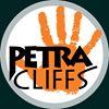 Petra Cliffs Climbing Center & Mountaineering School