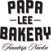 Papa Lee Bakery