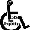 Equity Deaf and Disabled Members Committee