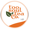 Too Soul Tea Co.