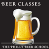 Philly Beer School
